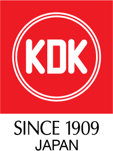 KDK Company, Division of PLS