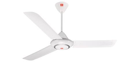 ceiling-fan-standard